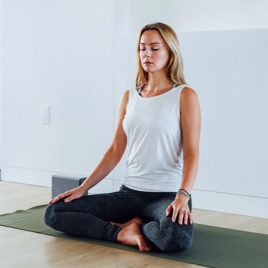 yoga-sit.jpg